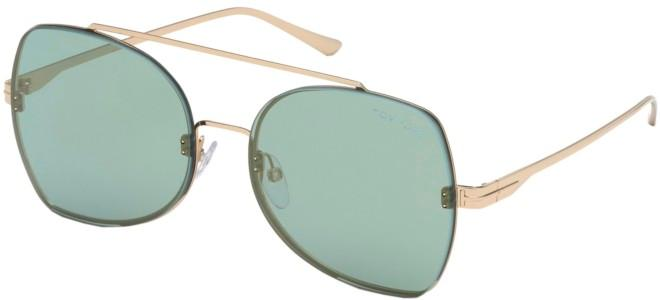 Tom Ford sunglasses SCOUT FT 0656