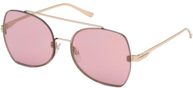Tom Ford SCOUT FT 0656
