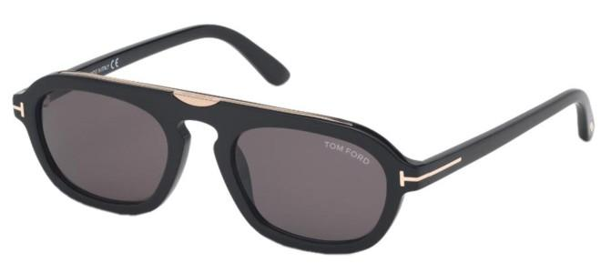 Tom Ford SEBASTIAN-02 FT 0736