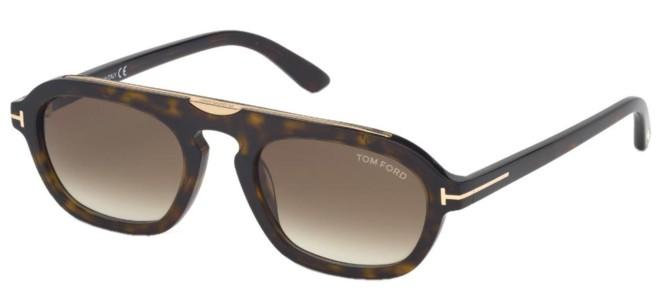 795468d020 Tom Ford SEBASTIAN-02 FT 0736