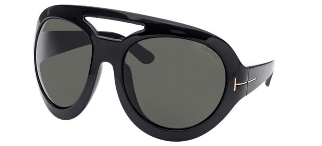 Tom Ford sunglasses SERENA-02 FT 0886