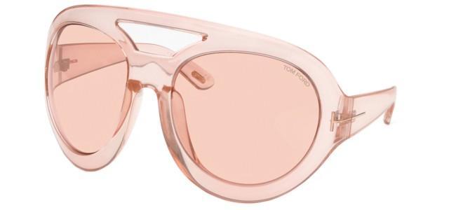 Tom Ford sunglasses SERENA-02 FT 0886