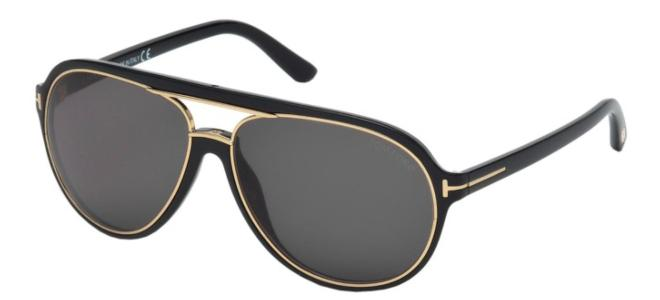 Tom Ford SERGIO FT 0379