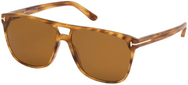 Tom Ford sunglasses SHELTON FT 0679
