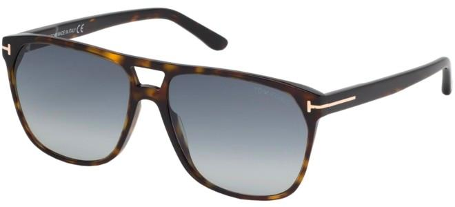 Tom Ford SHELTON FT 0679