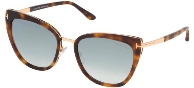 Tom Ford SIMONA FT 0717