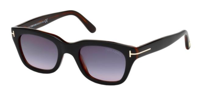 Tom Ford SNOWDON FT 0237