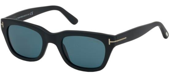 Tom Ford sunglasses SNOWDON FT 0237