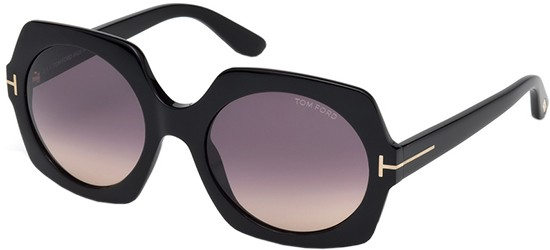Tom Ford SOFIA FT 0535