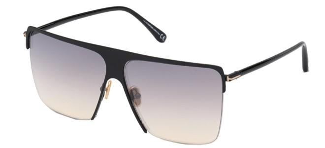 Tom Ford zonnebrillen SOFI FT 0840