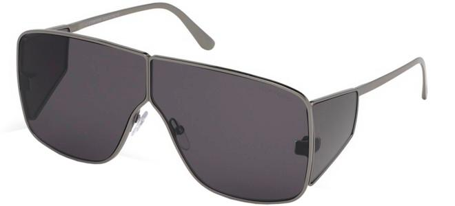 Tom Ford zonnebrillen SPECTOR FT 0708