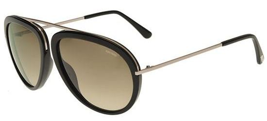 Tom Ford STACY FT 0452