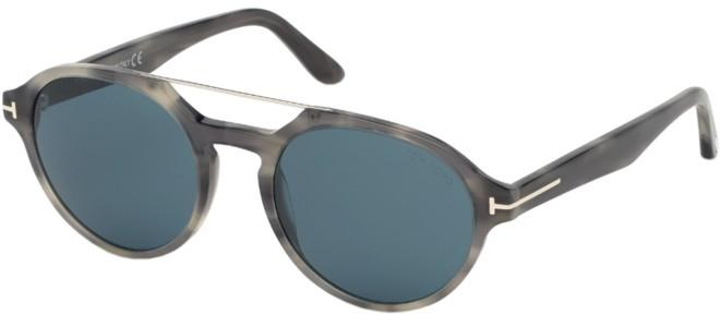 Tom Ford zonnebrillen STAN FT 0696