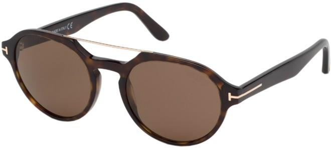 Tom Ford sunglasses STAN FT 0696