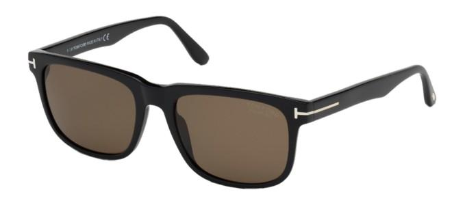 Tom Ford sunglasses STEPHENSON FT 0775