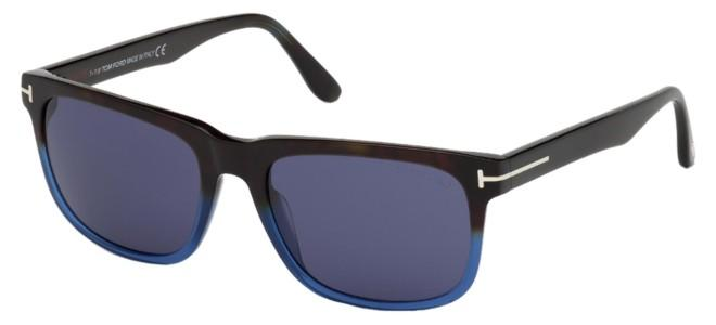 Tom Ford STEPHENSON FT 0775