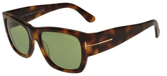 Tom Ford STEPHEN FT 0493