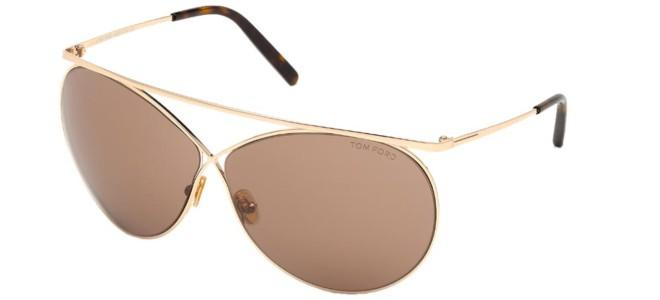 Tom Ford STEVLE FT 0761