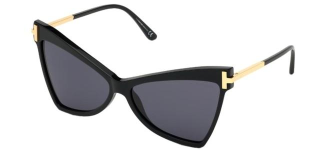 Tom Ford solbriller TALLULAH FT 0767