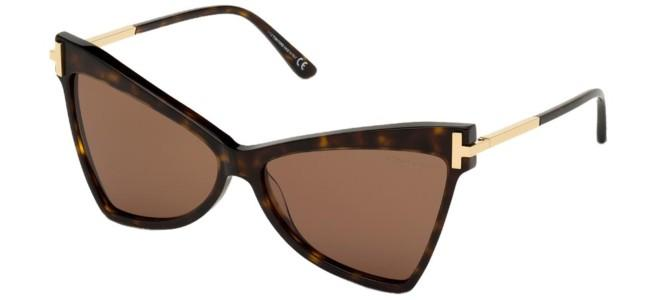 Tom Ford sunglasses TALLULAH FT 0767