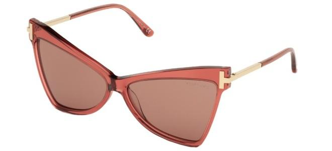 Tom Ford TALLULAH FT 0767