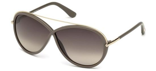 7924469a27 Tom Ford Tamara Ft 0454 women Sunglasses online sale