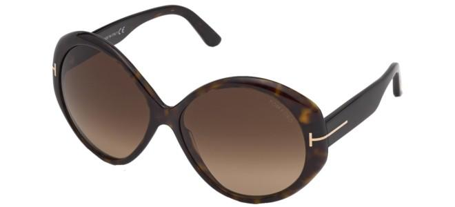 Tom Ford sunglasses TERRA FT 0848