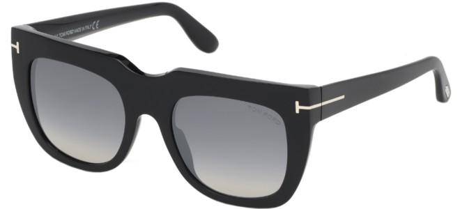 Tom Ford THEA-02 FT 0687
