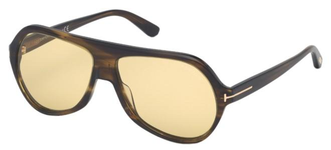 Tom Ford THOMAS FT 0732