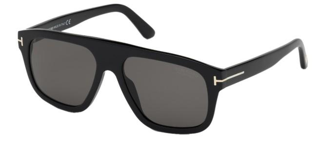 Tom Ford zonnebrillen THOR FT 0777