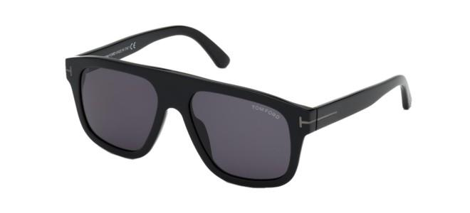 Tom Ford sunglasses THOR FT 0777-N