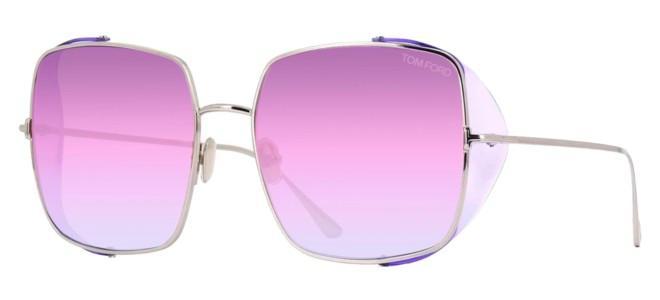 Tom Ford sunglasses TOBY-02 FT 0901