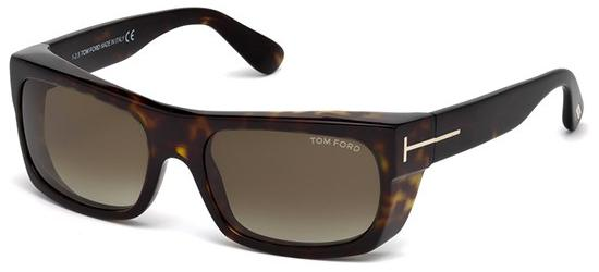 Tom Ford TOBY FT 0440