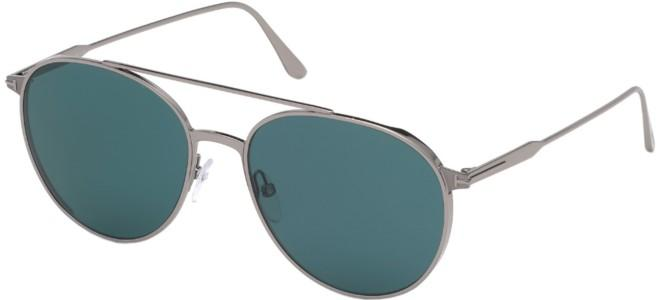 Tom Ford sunglasses TOMASSO FT 0691