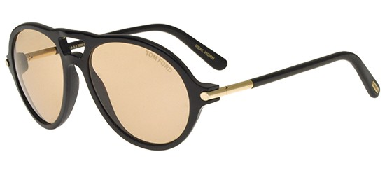 Tom Ford TOM N.10 FT 0491-P
