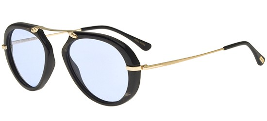 Tom Ford TOM N.11 FT 5442-P