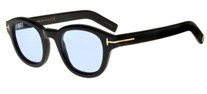 Tom Ford TOM N.13 FT 5499-P