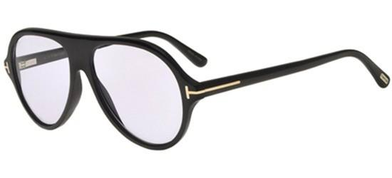 Tom Ford briller TOM N.1 FT 5437-P