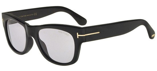 Tom Ford sunglasses TOM N.2 FT 0487-P
