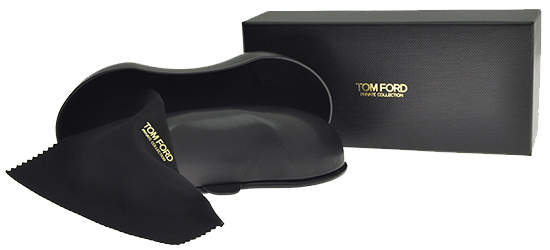 Tom Ford TOM N.2 FT 0487-P