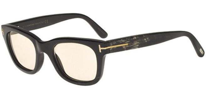 Tom Ford brillen TOM N.5 FT 5439-P