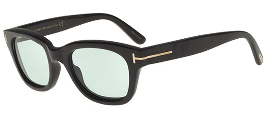 Tom Ford TOM N.5 FT 5439-P