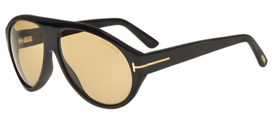 Tom Ford TOM N.8 FT 0490-P