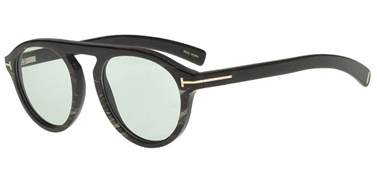 tom ford tom n.9 ft 5441-p unisex eyeglasses online sale
