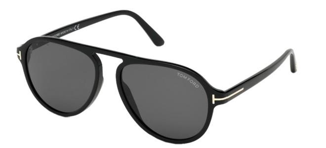 Tom Ford TONY FT 0756