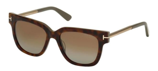 Tom Ford TRACY FT 0436