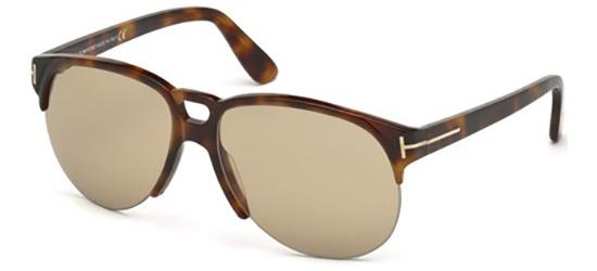 Tom Ford TREVOR FT 0472
