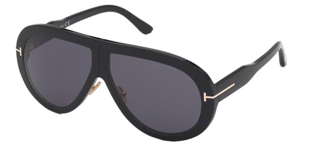 Tom Ford sunglasses TROY FT 0836