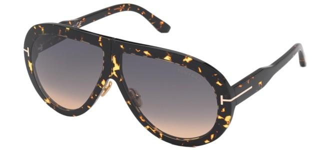 Tom Ford sunglasses TROY FT 0836