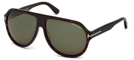 Tom Ford TRUMAN FT 0464